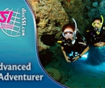 Advanced Adventure Diving Course | Dive Newquay, Cornwall