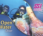 Open Water Diver | Dive Newquay, Cornwall