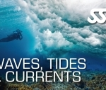 Waves, Tides & Currents | Dive Newquay, Cornwall