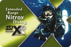 Advanced Nitrox Course | Dive Newquay, Cornwall