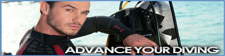 dive_newquay_homepage_button_advance_your_training