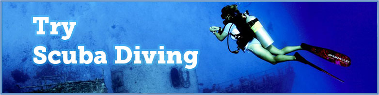 dive_newquay_homepage_button_try_scuba_diving