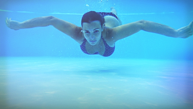 discover-freediving-pool
