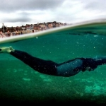 discover-freediving-sea