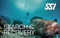 Search and Recovery | Dive Newquay, Cornwall