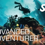 advanced-adventurer-ssi