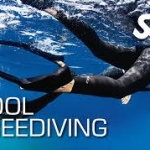 freediving-pool