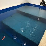 dive_newquay_indoor_pool_002