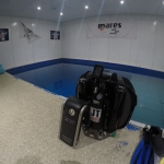 dive-newquay-education-003