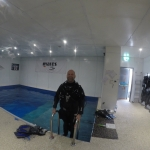 dive-newquay-education-005