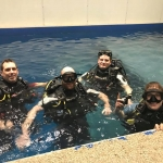 dive-newquay-education-007
