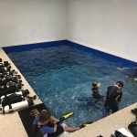 dive-newquay-education-008