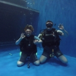 dive-newquay-education-009