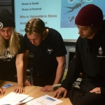 dive-newquay-education-010