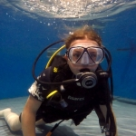 dive-newquay-education-013