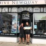 dive-newquay-education-014