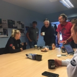 dive-newquay-education-017
